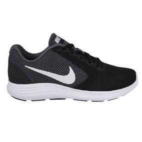 Tenis Nike Revolution 44 - Tênis no Mercado Livre Brasil bc684ce9389ca