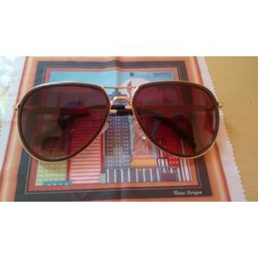 Oculos Polo Hpc - Óculos no Mercado Livre Brasil 909ad8d46f