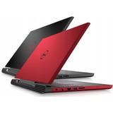 Dell G5 5587 15