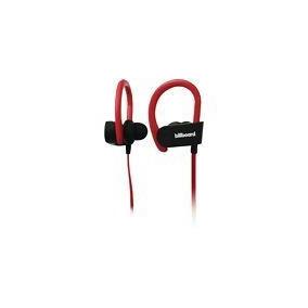 89042200901 Audifonos Billboard Bluetooth Earbuds en Mercado Libre México