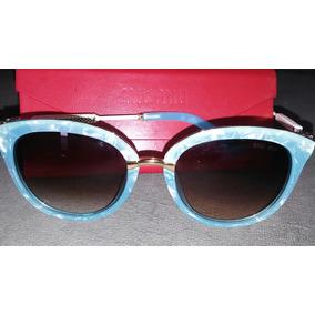 Oculos De Grau Madre Perola Sol - Óculos no Mercado Livre Brasil 3251481767