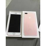 Iphone 7 Plus 128 Gb Rosé