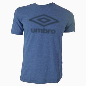 Camiseta Termica Adidas - Remeras y Musculosas en Mercado Libre Uruguay c784f3fae9aa5