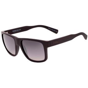 d23d9ab3b9169 Oculos Masculino - Óculos De Sol em Paranaguá no Mercado Livre Brasil