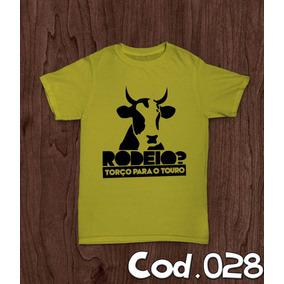 Camisa Monster Rodeio Masculino - Camisas no Mercado Livre Brasil b836b527c63