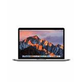 Macbook Pro 13 Intel Core I5