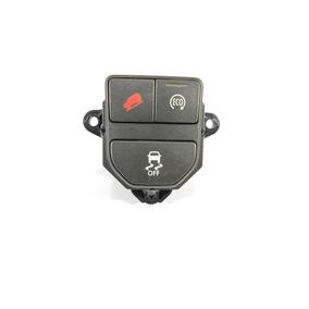 Botão Controle De Tração Range Rover Evoque 2012/2014