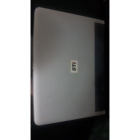 Notebook Sti Is1421. Promoção Na Descrição R$250
