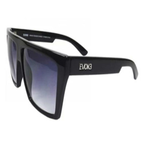 Evoke - Óculos no Mercado Livre Brasil 33006b4edc