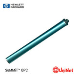 Drum Compatible Para Toner 5a Uninet (pack X 5)