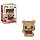 Funko Pop Disney Christopher Robin Movie Winnie The Pooh