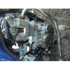 Motor Cg 99