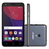 Celular Alcatel Pixi4 5010e Lite
