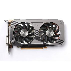 Placa De Video Zotac Geforce Gtx 950 Oc 2gb Gddr5 Nvidia