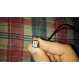 Cable Para Cargador De Puerto Usb , Ojo Este Es Pin Grueso