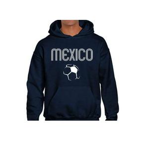 997cfa283bf31 Gorras Para Marina Armada De Mexico - Sudaderas y Hoodies en Mercado ...