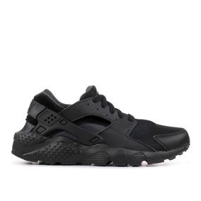 05f001b0ac3ff Nike Air Huarache Triple Black - Zapatillas Hombres en Mercado Libre ...