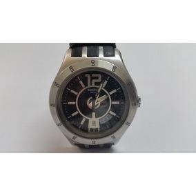5d4117a67ca Swatch Yts400 Colecao 2011 - Relógios no Mercado Livre Brasil