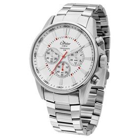 0e898f034e7 Relogio Condor Civic Chronograph - Relógios De Pulso no Mercado ...