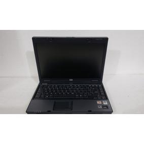Notebook Hp 6515b Amd Turion 64 X2 1.9ghz
