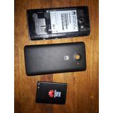 Huawei Y530, Reparar O Refacciones