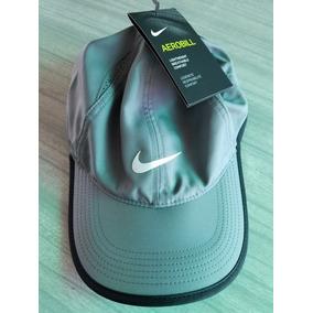 Gorro Nike Original Sin Uso 507533570f4