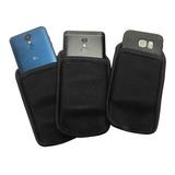 Capa Case Capinha Proteção Anti-queda Celular Smartphone