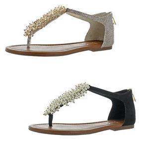 Por Brasileras Mercado Tangas 6 En Zapatos Libre Extraordinarias qvWgwtFF
