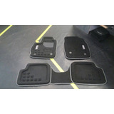 Toyota Prado Txl Moquetas Sistema Catcher Dirt 3d Tuning