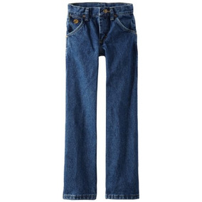 Pantalones Vaqueros Del Estrecho De George, Talla Vaquero Or