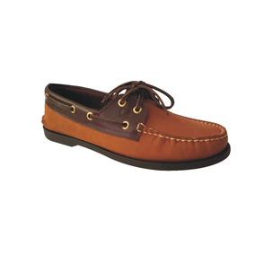 fba924786b0 Zapatos Pisa Huevos - Zapatos Sperry en Mercado Libre Colombia