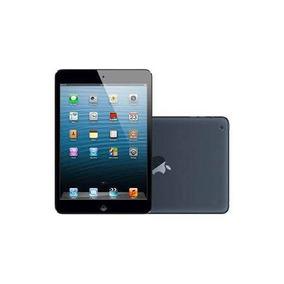 Ipad Mini 4g + Wi-fi 16gb