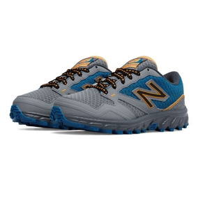 New De Niños Zapatos Venezuela Libre En Balance Mercado qCdFw7