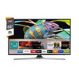 Tv Smart 65