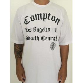 abac632ab6b5d Bone Compton Rap Power - Calçados