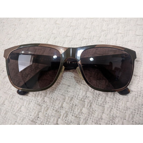 c996ceca72b62 Oculos De Sol Feminino Original - Óculos De Sol Marc Jacobs