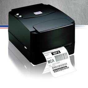 Impresora De Código De Barras Tsc, Nueva Ttp 244 Pro,con Iva