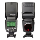 Flash Godox Tt685 Sony