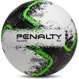 7e74ad0d16 Bolas Penalty em Espírito Santo de Futebol no Mercado Livre Brasil