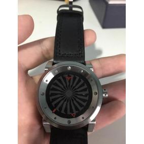 f5c7c3f5f73 Homem Pelados - Relógio Masculino no Mercado Livre Brasil