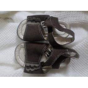 Sandalias Carabobo En Para Calzados Niñas Modelos Kickers uKFT3l1Jc