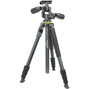 Trípode Vanguard Alta Pro 2 264ap