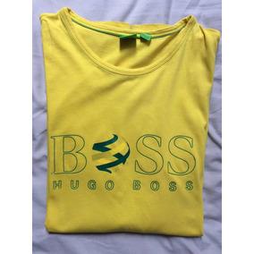 Hermes Playeras Hugo Boss Burberry en Puebla en Mercado Libre México 79addeea6718b