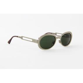 Armações De Oculos Da Fiorucci - Óculos no Mercado Livre Brasil 2fcdee535c