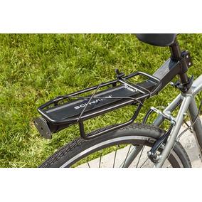 fb9c8651984 Parrillas Para Bicicleta Con Mochila en Tamaulipas en Mercado Libre ...