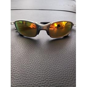 90da08ae2 Lentes Oakley Juliet X Metal - Ropa, Zapatos y Accesorios en Mercado ...