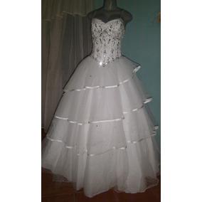 Quien compra vestido de novia usado