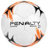 Bola Oficial - Bolas de Futebol no Mercado Livre Brasil 9dac185bfcd0d