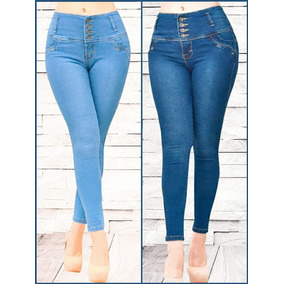 Pantalon Para Mujeres Moda Coreana - Ropa y Accesorios en Piura en ... 1ce4bfe7b7cc