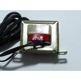 Transformador 12v 1000ma Con Cable De Linea